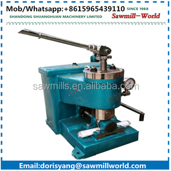 Band Saw Blade Rolling Tool Woodworking Equipment Buy Band Saw Blade Rolling Machine Woodworking Tools And Equipment Bandsaw Blade Roller Product On