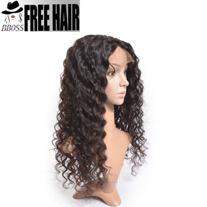 KBL cuticle aligned wig making supplies,mongolian kinky curly hair wig u part wig factory under $5,black hair wig making machine