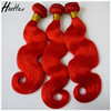 /product-detail/hot-selling-remy-virgin-brazilian-hair-extension-3-bundles-red-hair-weave-with-lace-closure-60701226716.html