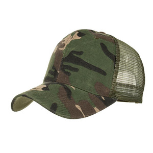 dfe7c161785 China mesh back hat wholesale 🇨🇳 - Alibaba