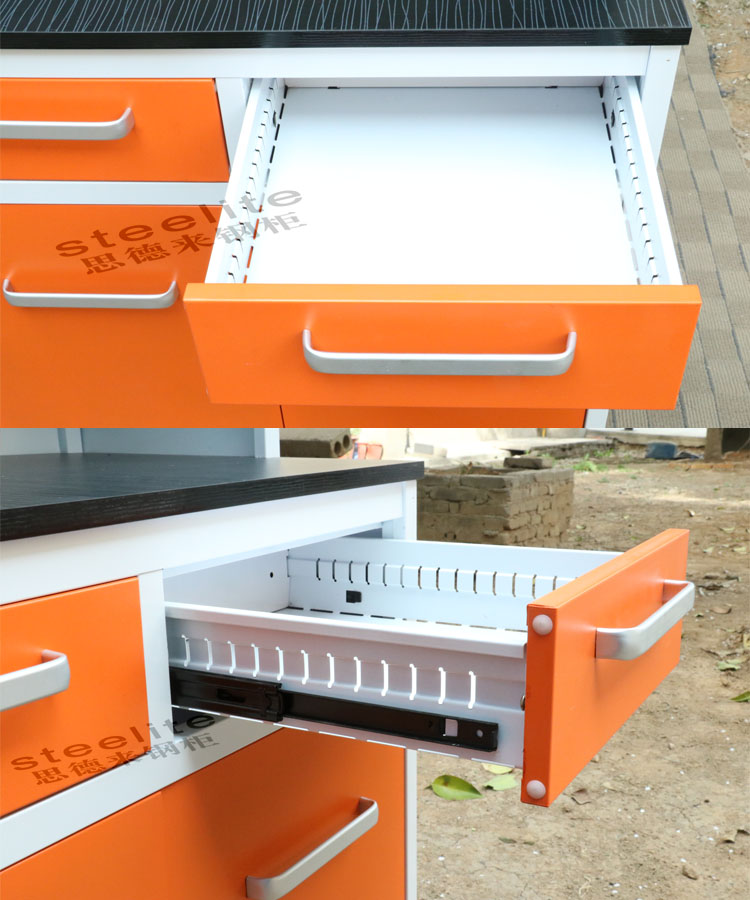 Prefabricated Kitchen Prices In Jeddah Used Aluminium