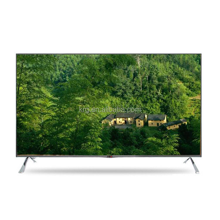 tv 90 inch. led tv 90 inch, inch suppliers and manufacturers at alibaba.com