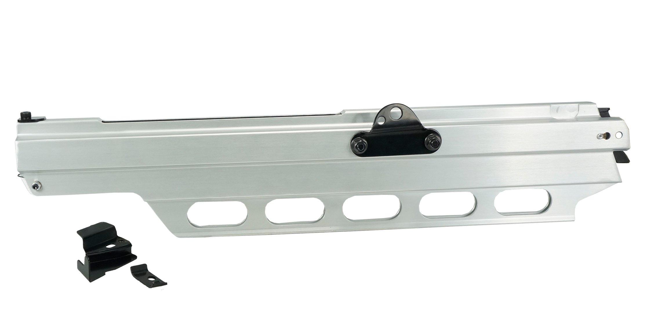 Cheap Hitachi Framing Nail Guns, find Hitachi Framing Nail Guns ...