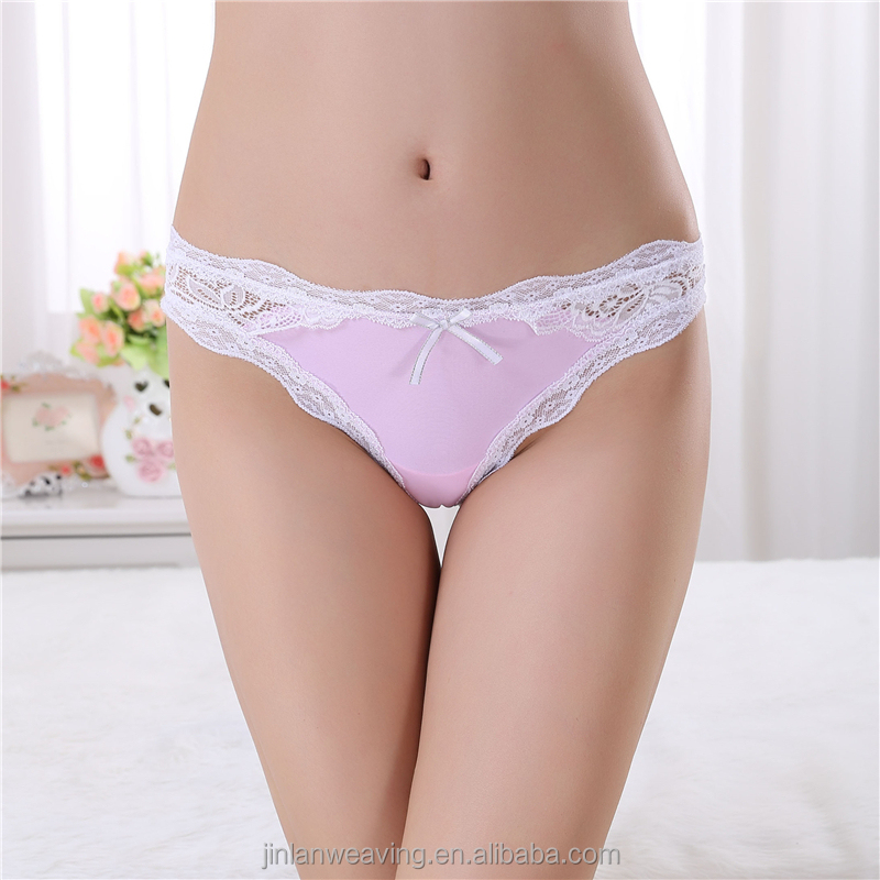 Panties Green Panty Teen One 46