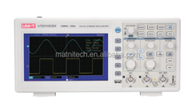 Best UNI-T Digital Storage Oscilloscopes UTD2102CEX