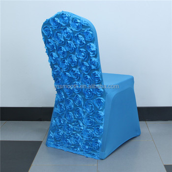 Sensational Wedding Event Party Chair Covers For Wedding Cheap Metal Folding Chairs Colors Sale Buy Chair Covers For Wedding Cheap Chair Covers For Metal Cjindustries Chair Design For Home Cjindustriesco