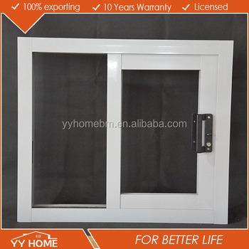 b164ca1ccb1 AA Casa venda quente de vidro duplo janelas e portas usadas projetos janela  de correr de