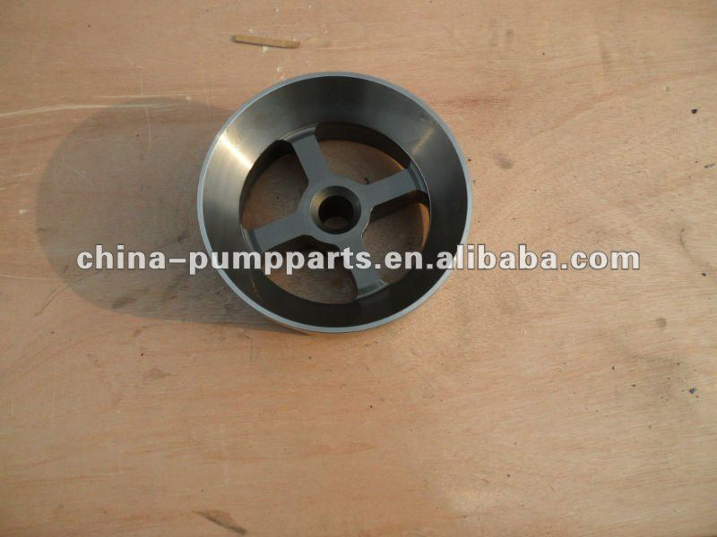 valves for mud pump parts