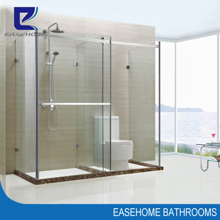 Glass Enclosed Shower enclosed showers, enclosed showers suppliers and manufacturers at