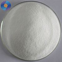 Industrial Citric Acid Price/Citric Acid Monohydrate/Bulk Citric Acid CAS No.:77-92-9 trust worthy supplier in China