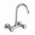 Stainless Steel SUS304 Brass Zinc Plastic Kitchen Sink Bathroom Shower Water Sensor Faucet Sets Bathtub Mixer Faucet