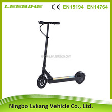 green power light weight portable adult scooter electric