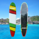Mini-Color long boards/surfboard for sell/ NEW Long boards factory direct offer