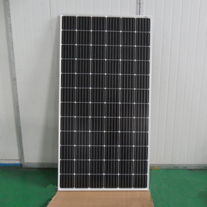 price of a solar cell/best solar cell price/buy 350w 340w 330w 320w 300w solar panel