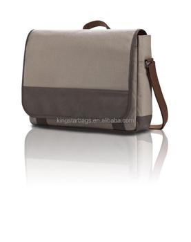 Shenzhen Kingstar Custom Laptop Messenger Bag - Buy Custom ... 0b1df38fa37ef