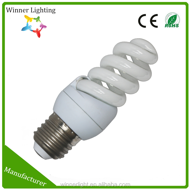 cfl lamp in dubai cfl lamp in dubai suppliers and manufacturers at