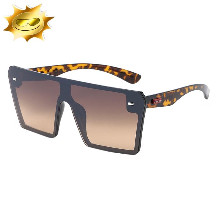 9e14374adb Colored Plastic Sunglasses Wholesale