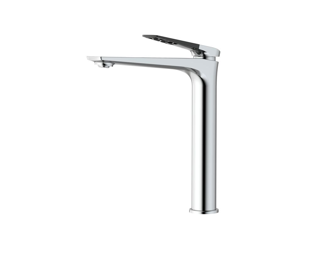 All Kind Of Foot Operated Tap Faucet - Buy All Kind Of Foot Operated ...