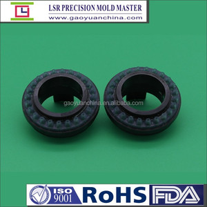 Lsr Overmolding, Lsr Overmolding Suppliers and Manufacturers