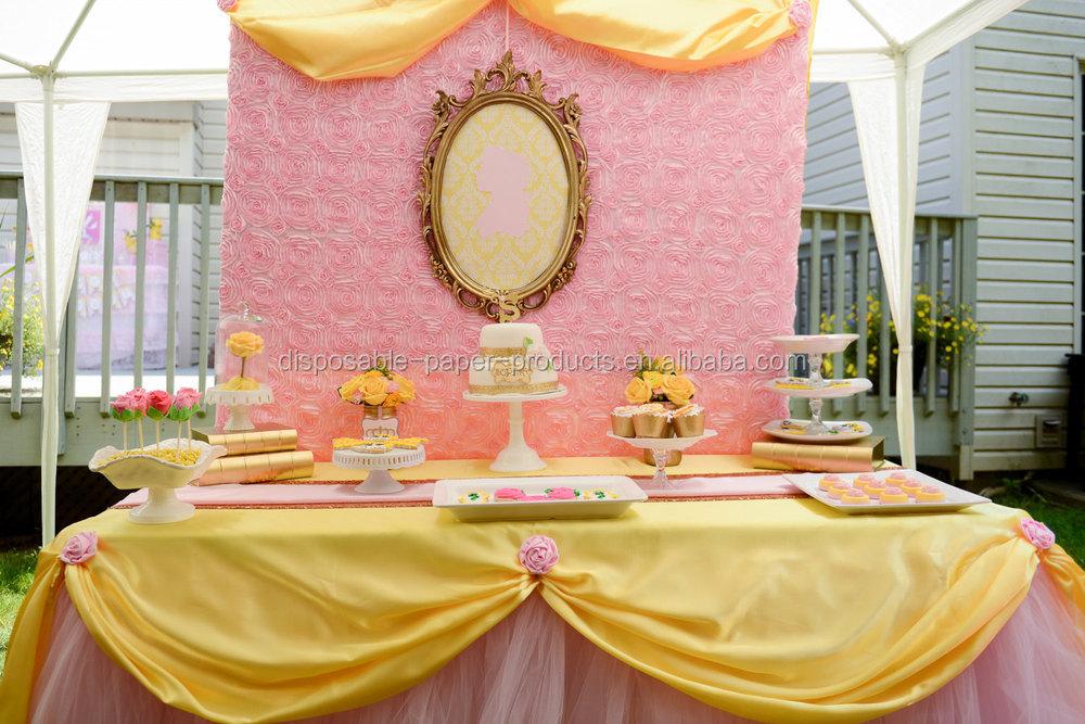 new pale pink tutu table skirt planning ideas supplies tulle tutu table skirt wedding birthday
