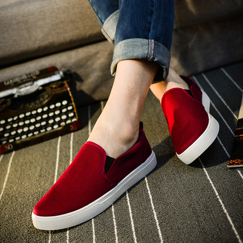 Price + Shipping: highest first; Distance: nearest first; 0 results. Save this search. Not finding what you're looking for? Save cheap red bottom shoes to get e-mail alerts and updates on your eBay Feed. + Results matching fewer words. Crystal Clear 3M sole protector guard for Christian Louboutin red bottom .