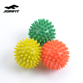 Spiky Physical Mini Muscle Massage Therapy Balls