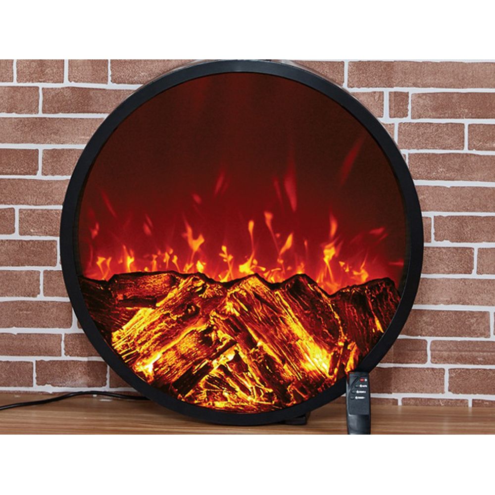 round glass fireplace round glass fireplace suppliers and