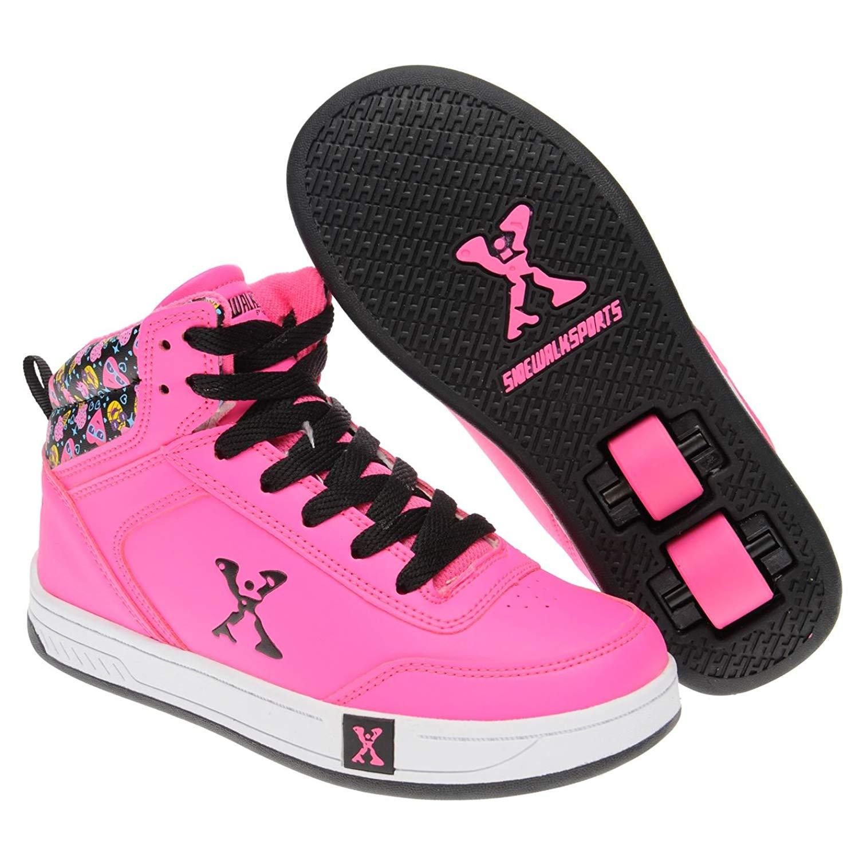 Buy Sidewalk Sport Kids Lane Girls