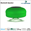 Professional manufacturer for waterproof speaker bluetooth