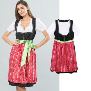 new design sexy dirndl trachten dirndle and dirndl blouse