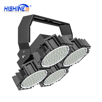 2019 new product led light bulbs 500w led stadium flood light