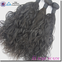 Wholesale Manufacture Supply Virgin Brazilian Hair
