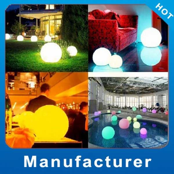 Light Up Ladybug, Light Up Ladybug Suppliers And Manufacturers At  Alibaba.com