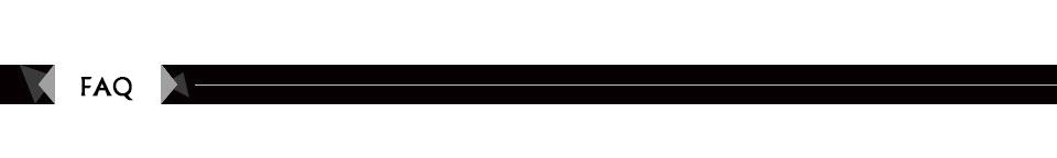 오토바이 액세서리 Stainless Steel 라디에이터 Guard Protector 그릴 그릴 Cover 대 한 Duke 390 2013 2014 2015 Duke 125 200
