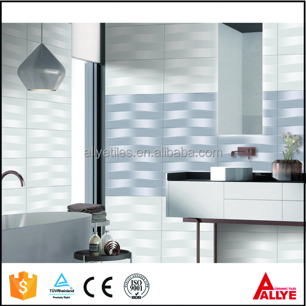 China Cheap Building Materials Indian Ceramic <strong>Wall</strong> And Floor Tiles