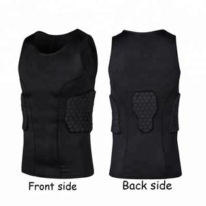 30387f633f5c0 Training Compression Vest