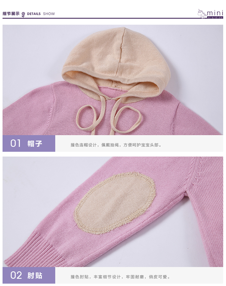 Wholesale Import Newborn Organic Branded Mom and Bab Baby Clothes