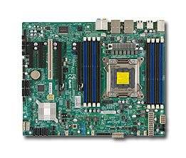 Cheap Motherboard Pci Express 3 0, find Motherboard Pci