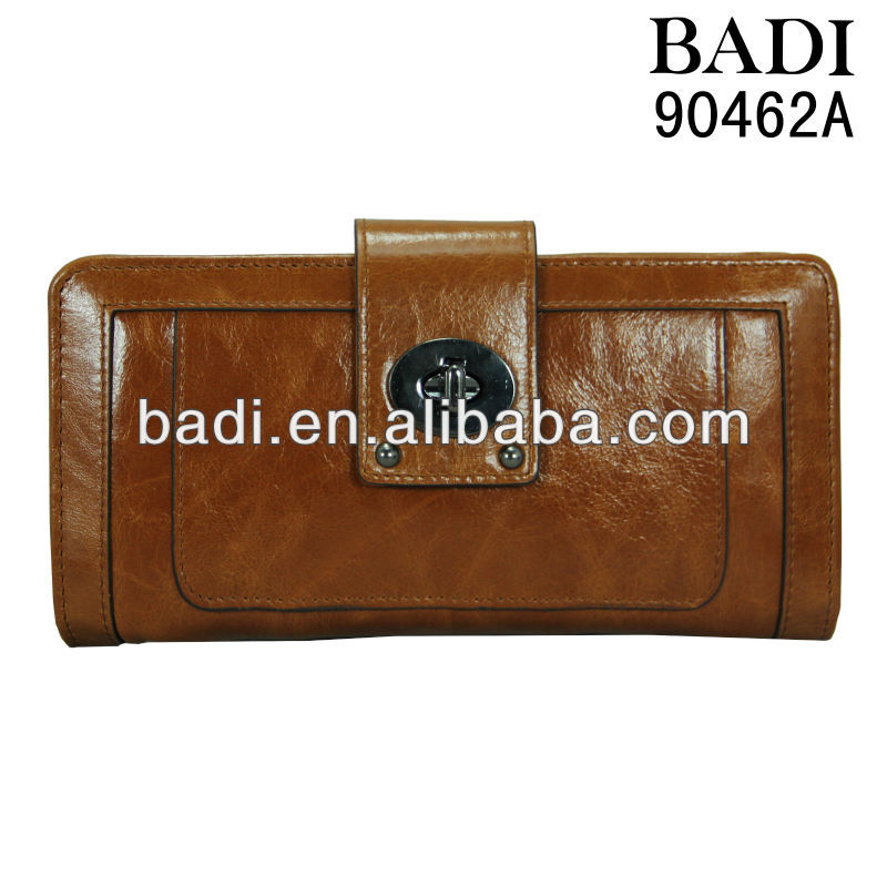2013 handbags matching wallets brand handbag wallet