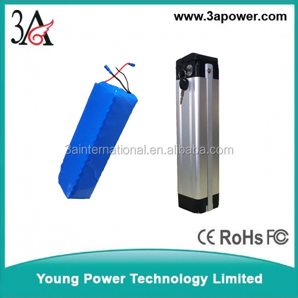 custom lifepo4 12v 30ah battery packs rechargeable battery with bms and alloy case