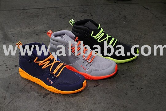 shoes brand free sport shipping All q4dEYEx