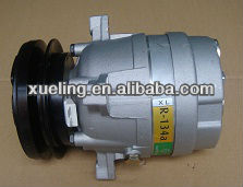 brand new air compressor for v5 Daewoo Lord/Ople Omega