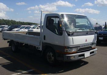 mitsubishi canter truck   4d33 engine buy mitsubishi manual motor mitsubishi canter 4d33 mitsubishi canter 4d33 engine repair manual