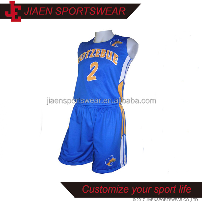 European design cheap youth sublimation new numbered basketball uniform original basketball jersey
