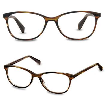 2015 Best Eyeglass Frames Acetate Eueglasses Multi Colored Opticals ...