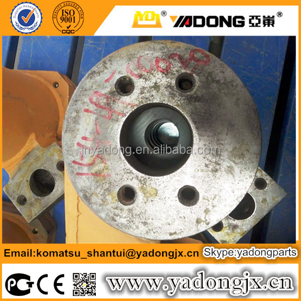 hot sell D80 154-49-00020 in stock from china