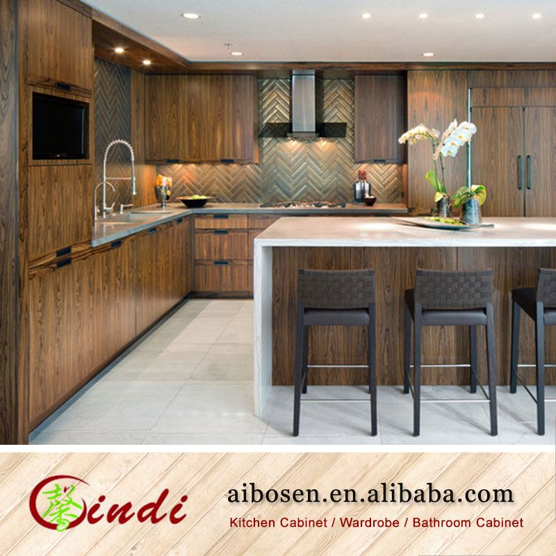 Kitchen Cabinets Used Craigslists: Cheap Modern Kitchen Cabinets Design,Used Kitchen Cabinets