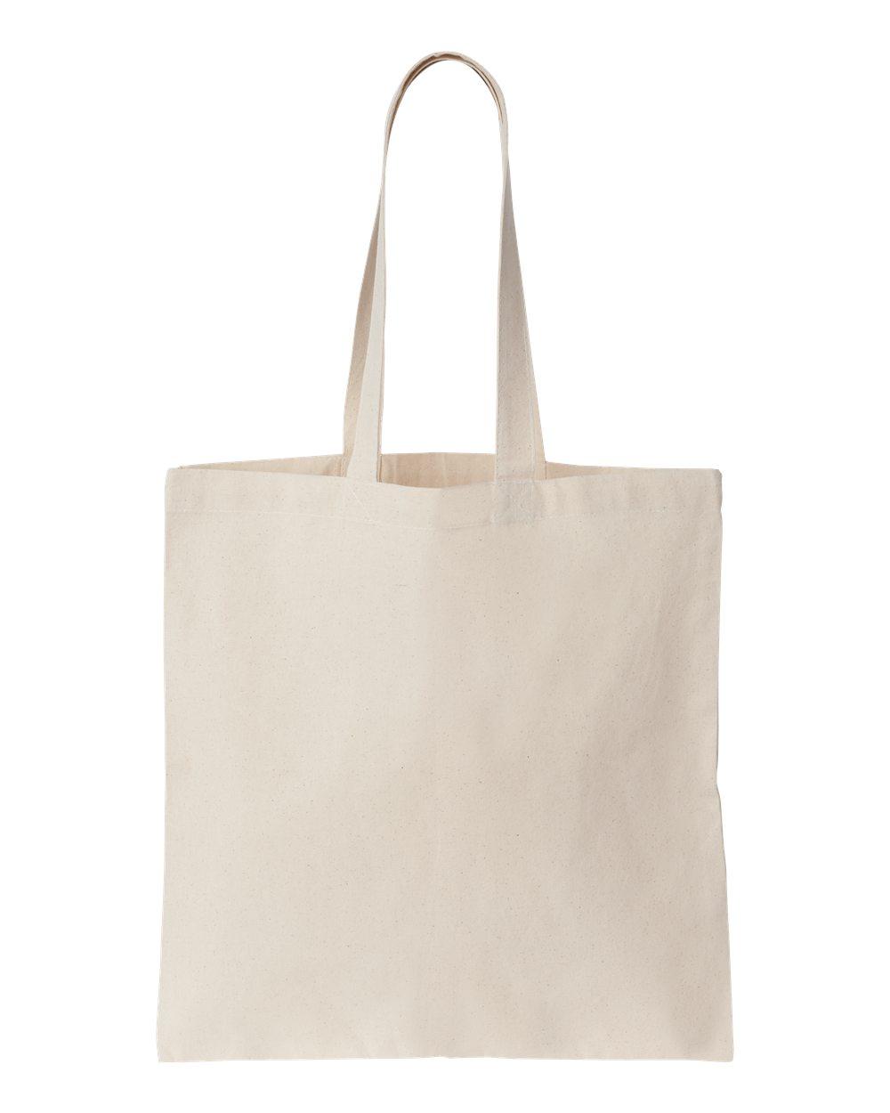 Cloth Bags Bag Adver Drawstring Product On Alibaba