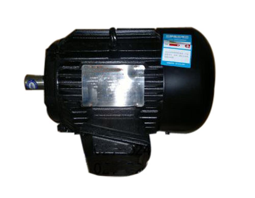 atlas copco assemblage du moteur du ventilateur de compresseur d 39 air moteur lectrique pour. Black Bedroom Furniture Sets. Home Design Ideas