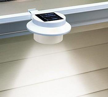 Best Design Easy Install Stairs Solar Led Motion Sensor Gutter Light - Buy  Indoor Motion Sensor Light,Led Motion Sensor Led Strip Light,Battery